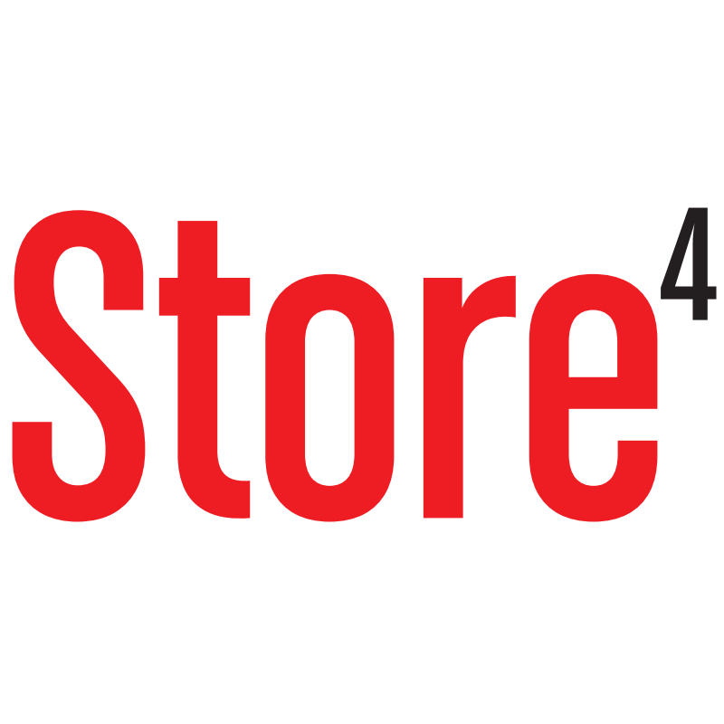 Store4