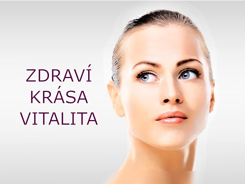 Amaryllis Beauty Institut Jihlava
